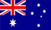 Car Export Australia