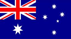 Export Cars Australia