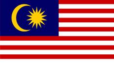Export Cars Malaysia