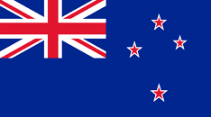 Export Cars New Zealand