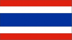 Export Cars Thailand