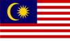 Car Export Malaysia
