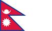 Car Export Nepal