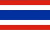 Car Export Thailand