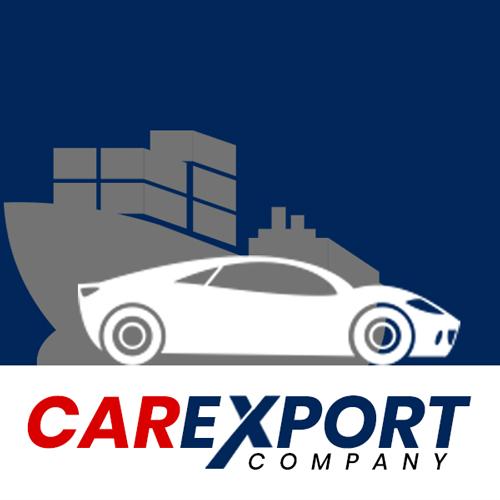 Car Export Company