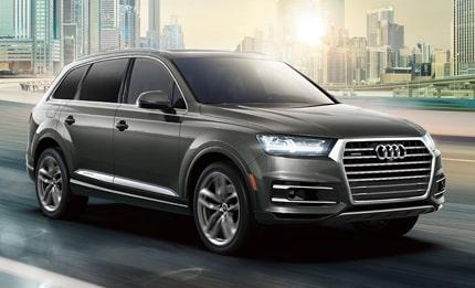 Import Cars to Hong Kong Select Your Vehicle